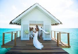 sandals jamaica wedding overwater wedding chapel wedding butlers
