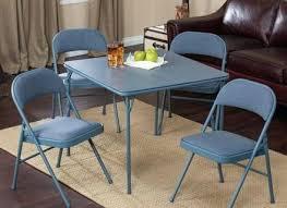 Custom Table Pads For Dining Room Tables Custom Table Pads For Dining Room Tables Dining Tables Custom