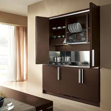 Esempi Cucine Ikea by Emejing Idee Cucine Ikea Ideas Getfitamerica Us Getfitamerica Us