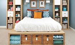bedroom and bathroom ideas bathroom and bedroom ideas how tos from lowe s