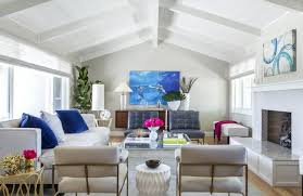 vaulted ceiling beams beamed ceilings living room vaulted ceiling beams gallery photos