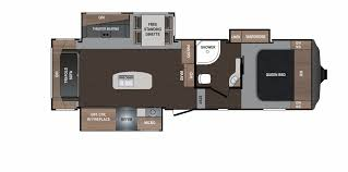 new or used fifth wheel campers for sale rvs near albuquerque
