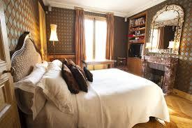luxurious two bedroom apartment near ile saint louis