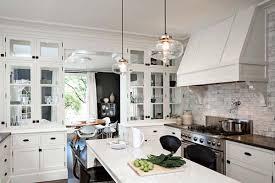 black and white kitchen decorating ideas black and white decorating ideas house interiors makeover