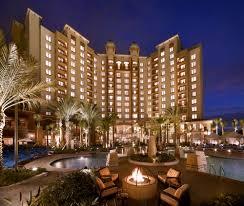 book wyndham grand orlando resort bonnet creek orlando hotel deals