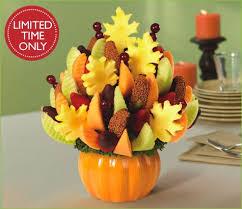 46 best fruit bouquet images on fruit bouquets and