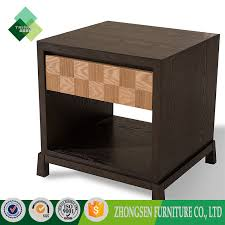 Small Nightstand Table Acrylic Nightstand Acrylic Nightstand Suppliers And Manufacturers