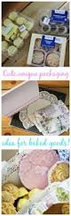 1776 best dollar store crafts images on pinterest decor crafts