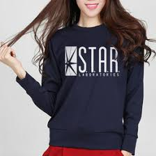 star labs sweatshirt online star labs sweatshirt for sale