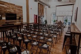 Chair Rentals Downtown Los Angeles Unique Speaker Panel Venues For Rent Los Angeles Ca