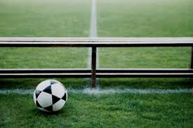 panchina di calcio il valzer delle panchine dall eccellenza alla terza categoria