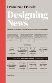 30 design books you have to read in 2016 u2013 learn