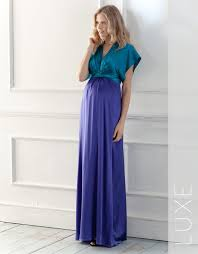 lily allen maternity look get the look maternity style maternity