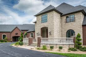 real estate for sale in southwest missouri luxury homes for sale