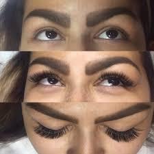 bella lash brand volume eyelash extensions finally have a studio