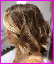 long hair in front short in back long front short back haircut wavy livesstar com