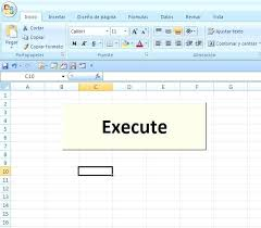 tutorial visual basic excel bahasa indonesia basic macros in excel exle of visual basic for applications code