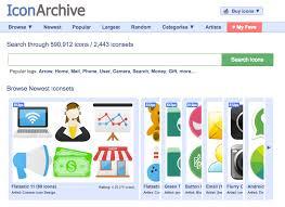 icone bureau gratuit la liste complète des meilleures banques d icônes web gratuites