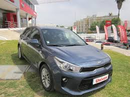 lexus diesel usados carros à venda usados kbb pt