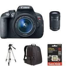 black friday 2017 amazon canon t5i canon eos rebel t5i with ef s 18 55mm f 3 5 5 6 is ii lens ef s