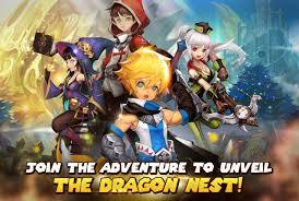 dragon nest halloween background music dragon nest high quality wallpaper 1010970
