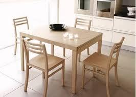 tavoli cucina sedie e tavoli cucina classica