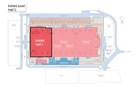 boston convention center floor plan home design u0026 interior design