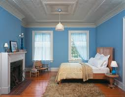 home interior paint colors home interior painting ideas zesty home