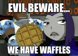 Teen Titans Memes - teen titans back when cartoon network was cartoon network