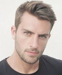 lads hairstyles best 25 men s hairstyles ideas on pinterest men s hairstyles