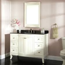 Bathroom Furniture Ideas Bathroom Vanity Hardware Ideas U2013 Loisherr Us