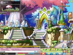 Maplestory Chairs Maplestory Elluel U2014 Strategywiki The Video Game Walkthrough And