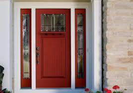 fiberglass sliding glass doors door sliding front door beyondthankyou external sliding glass