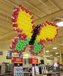 Butterfly Balloons Our Quick Link Butterfly By Stewart U0027s Baskets U0026 Balloons Www