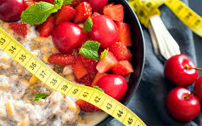 should i eat breakfast if i u0027m not hungry pritikin weight loss