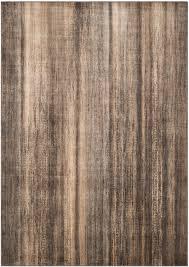 Anthracite Laminate Flooring Rug Vtg172 3330 Vintage Area Rugs By Safavieh