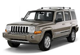 jeep clip art jeep commander png clipart download free images in png