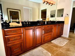 Refinish Kitchen Cabinets Kit Kitchen Design Do It Yourself Kitchen Cabinets Kits Design Diy