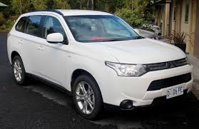 duster renault 2013 renault duster pics specs and news allcarmodels net