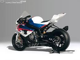 2014 Bmw 1000rr Bmw S1000rr Wsbk Photos Motorcycle Usa