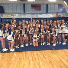 travelers rest high school images Travelers rest high school cheerleading home facebook