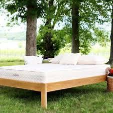 Savvy Rest Crib Mattress Innerspring Mattress With Recycled Steel Savvy Rest
