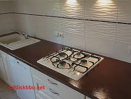 rénover plan de travail cuisine carrelé renover un plan de travail renover plan de travail cuisine design