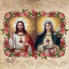 robe de mariã e vintage best 25 jesus e ideas on imagens de mãe
