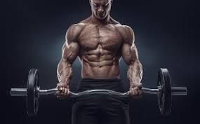 Kai Greene Bench Press Max Is The Clock Ticking On Kai Greene Ironmag Bodybuilding Blog