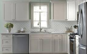kitchen cabinet refinishing atlanta kitchen cabinet refinishing atlanta cabinet refacing kitchen cabinet