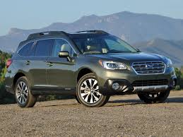 lifted subaru outback 2016 subaru outback 2 5i premium leads the pack u2013 the car diva