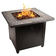 Portable Gas Firepit Fresh Portable Gas Fireplace Logs 24909