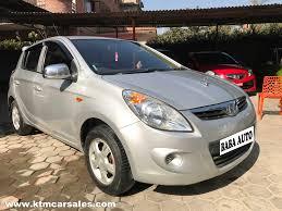 nepal new land rover buy cars in kathmandu nepal