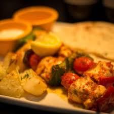 jeu de cuisine en fran軋is yiamas greeka taverna 139 photos 50 avis grec no 3